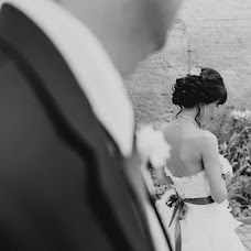 Wedding photographer Nikolay Serebryakov (Serebryakov). Photo of 11.05.2015