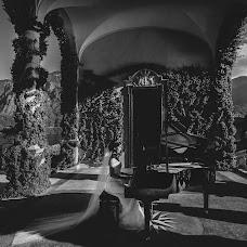 Свадебный фотограф Cristiano Ostinelli (ostinelli). Фотография от 14.09.2017