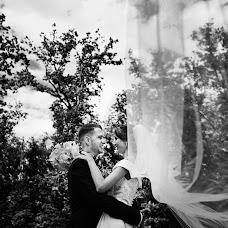 Wedding photographer Madalin Ciortea (DreamArtEvents). Photo of 01.06.2018