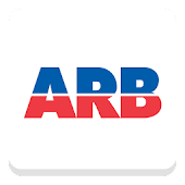 ARB Electrical Toolkit