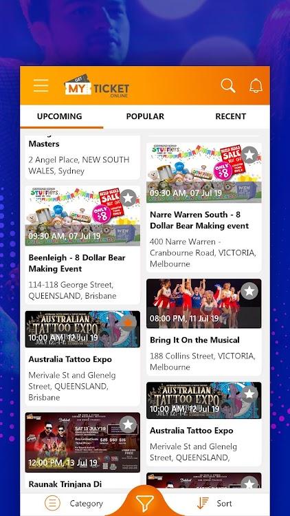Gratis Dating kontakt annonser Brisbane
