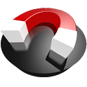 Magnet-O-Meter Metal Detector icon