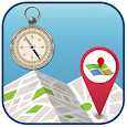 Compass for Android