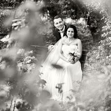 Wedding photographer Nikolay Dimitrov (nikolaydimitro). Photo of 28.10.2014
