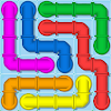 Connect Pipes APK Icon