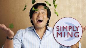 Simply Ming thumbnail