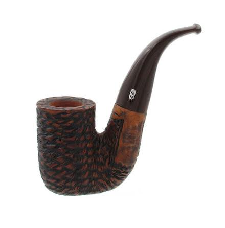 Chacom Rustic XL 235