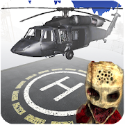 SCP-354 Episode 2 [Mega Mod] APK Free Download