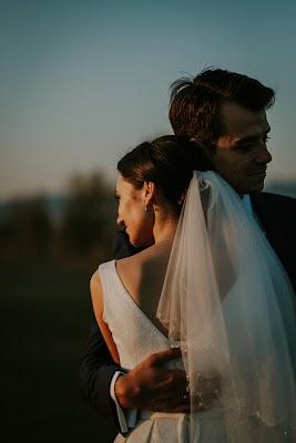 Wedding photographer Georgi Kazakov (gkazakov). Photo of 17.09.2017
