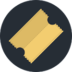 BuySell Tickets Icon