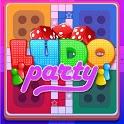 Ludo Party icon