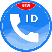 Mod Hacked APK Download True ID Caller Name & Location 1 2