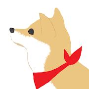 RadDog -  Japanese radioactivity detection dog