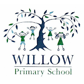 Willow Primary School