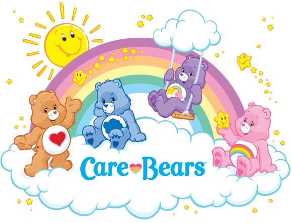 care-bears.jpg