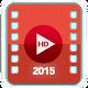 HD Movie Player 2015