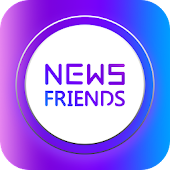 News Friends - Breaking Apple News & Updates