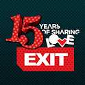 EXIT Festival icon