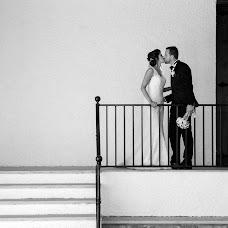 Fotógrafo de bodas Juanjo Campillo (juanjocampillo). Foto del 16.10.2017