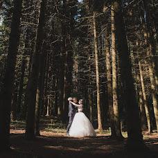 Wedding photographer Elena Subbotina (subbotina). Photo of 28.09.2018