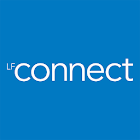 LFconnect icon