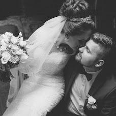 Wedding photographer Mariya Sharko (mariasharko). Photo of 15.09.2016