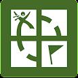 Geocaching Classic icon