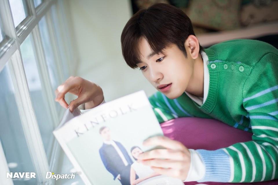 jinyoungbooks_3