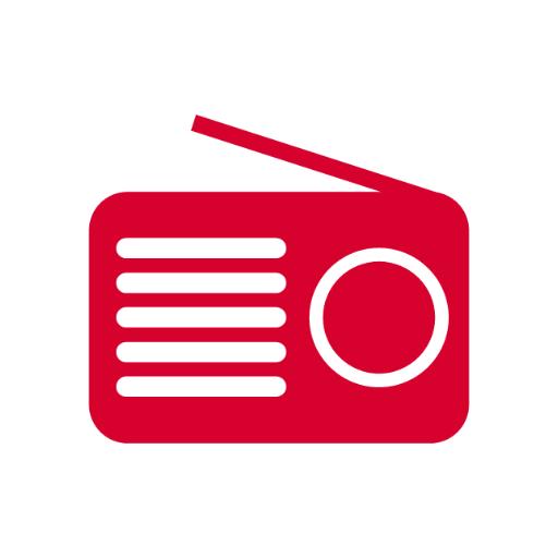 音乐のラジオ日本 LOGO-記事Game