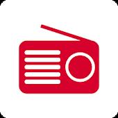 ラジオ日本 | Radio Japan