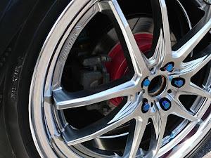 エルグランド PNE52 Rider V6のカスタム事例画像 こうちゃん☆Riderさんの2019年05月23日21:21の投稿
