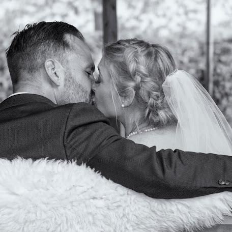 Wedding photographer Emmie Vanderknokke (EmmieVanderknok). Photo of 03.06.2017