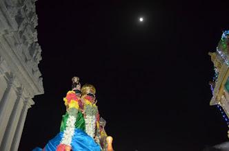 Photo: Rama Chandra - Beautiful