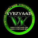 VybzYaad Radio icon
