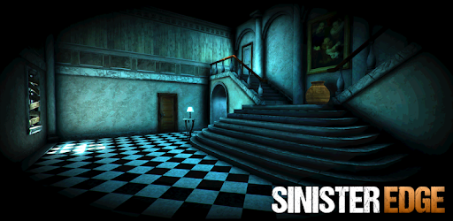 Sinister Edge - Scary Horror Games - Apps on Google Play