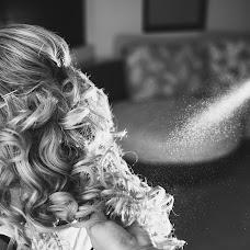 Wedding photographer Lyubov Luganskaya (lyubovphoto). Photo of 18.09.2015