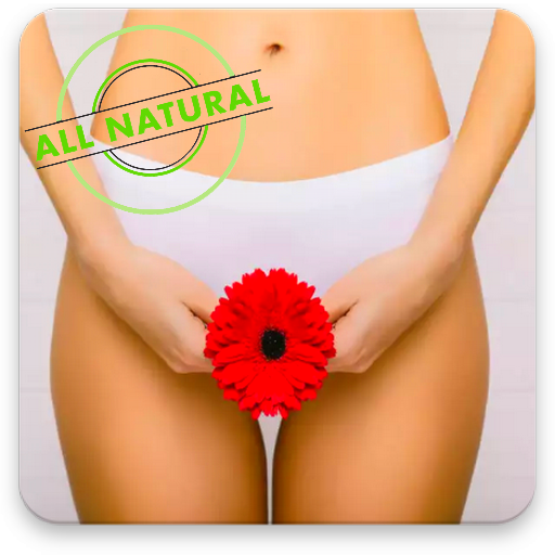 Whitening Vagina Naturally - Top10 Home Remedies