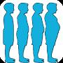 Премиум Overweight Test - Obesity Test временно бесплатно