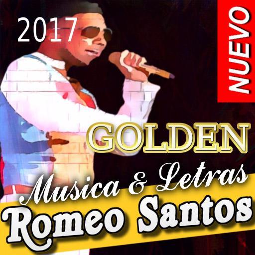 Romeo Santos Musica 2017