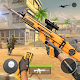 Download US Army Commando Squad: Free Fire shooting For PC Windows and Mac