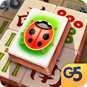 Mahjong Journey® icon