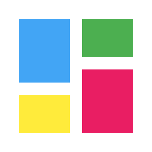 aRgon - Layers Theme 個人化 App LOGO-硬是要APP