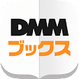 DMMブッ�.. file APK for Gaming PC/PS3/PS4 Smart TV