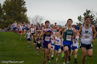 Photo: 3A Boys - Washington State  XC Championship   Prints: http://photos.garypaulson.net/p614176198/e4a0cb0fe