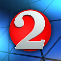 WESH 2 News and Weather icon