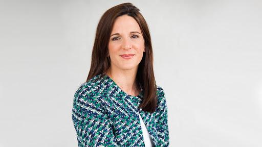 Anna Collard, SVP of content strategy & evangelist, KnowBe4 Africa.