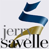 Jerry Savelle Ministries