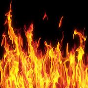 Trivia Blaze