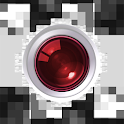 MineVideo MC Video Editor icon