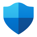 Microsoft Defender Endpoint icon
